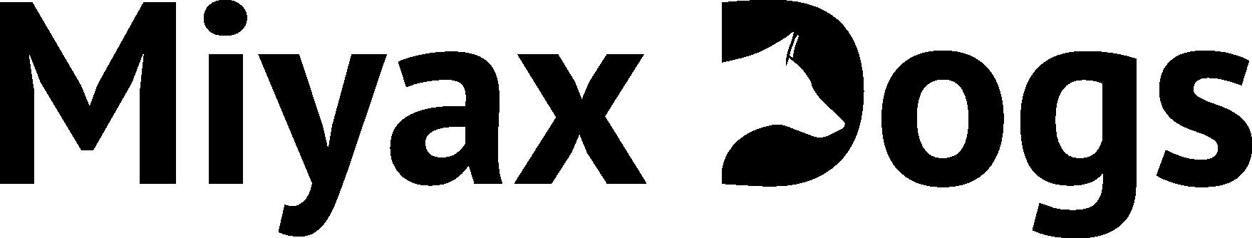 Miyax